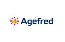 Agefred