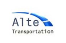 Alte Transportation
