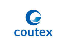 Coutex