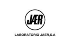 Laboratorio Jaer