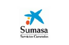 Sumasa