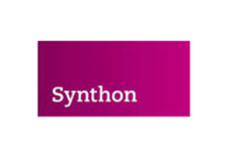Synthon
